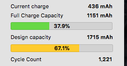 %e3%82%b9%e3%82%af%e3%83%aa%e3%83%bc%e3%83%b3%e3%82%b7%e3%83%a7%e3%83%83%e3%83%88-2018-06-23-15-55-14